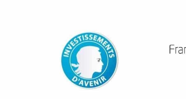 Financement FranceAgrimer Serre