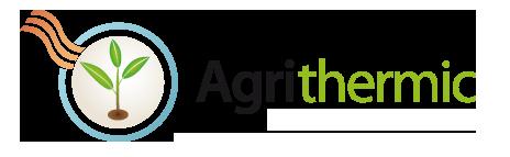 Agrithermic améliore l'efficacité énergétique de vos serres agricoles