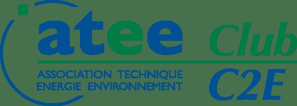 CEE Serre Agrithermic AGRI UT 102