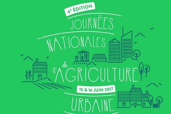 Agriculture Urbaine Serre solaire bioclimatique Rhone Alpes Lyon