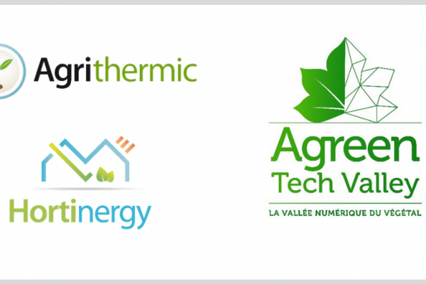 Adhérent AgreenTech Valley